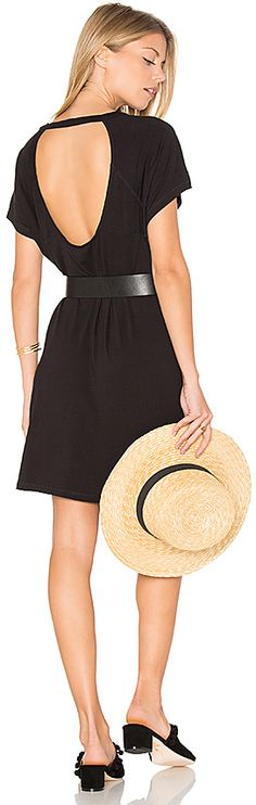 http://shopstyle.it/l/dcdN Only $18 Dress #ootd #fashion #fashionblogger #style #summerstyle #wiwt #wiw #ootdmagazine #Ootn #halterdress