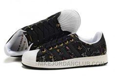 http://www.nikejordanclub.com/adidas-superstar-2-black-white-shoes-symdb.html ADIDAS SUPERSTAR 2 BLACK WHITE SHOES SYMDB Only $68.00 , Free Shipping!