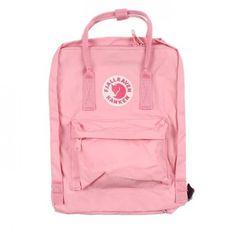 Kanken Backpack