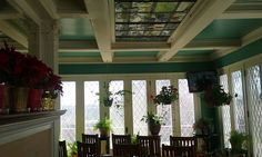 79 best conservatories sunrooms and solariums images on pinterest