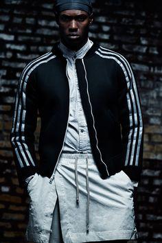 Lpd-New-York-X-Adidas_fy3