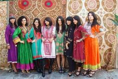 afghan dresses - Google Search