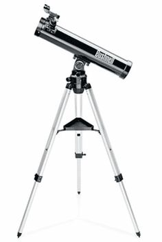 Bushnell Voyager Sky Tour Reflector Telescope w/ Stonger Lens - Len) Discount Fishing Tackle, Telescopes For Sale, Moon Photography, Fish Finder, Rifle Scope, Astronomy, Binoculars, Tours, Sky