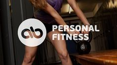 ab Personal Fitness on Behance