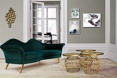 Sienna Table Set - Malabar