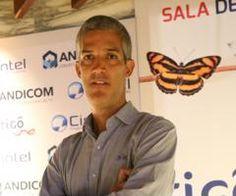 Ignacio Gómez Escobar / Consultor Retail / Investigador: Falabella.com espera un crecimiento superior a 40% al cierre de este año
