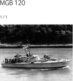 """Imp War Mus, part of """"MINISTRY OF DEFENCE FOXHILL COLLECTION OF SHIP PHOTOGRAPHS"""""""