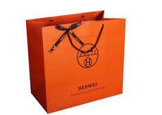 「paper bag brand」の画像検索結果