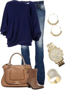 """Untitled #88"" by susanapereira on Polyvore"