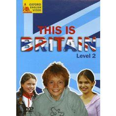 civilisation anglaise  /http://lesbonsplansdegandalf.eklablog.com/videos-civilisation-anglaise-a28532931