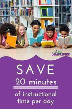 Discover the most powerful tool we have to rapidly prepare beginning or struggling readers to decode and spell--Switch It. Save instructional time with this 1 simple activity. Get your FREE Switch It packet! #decoding #phonics Reading Skills, Teaching Reading, Reading Aloud, Reading Tips, Reading Games, Reading Fluency, Reading Workshop, Decoding Strategies, Reading Incentives