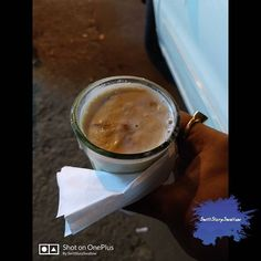 Name: Kadhai wala dudh  Place: kuber dairy Bhopal Ambience: 5/10 Price: Rs 18 Value for money: 7/10 SSS rating: 6.5/10  Use our hashtag #swillslurpswallow to get featured on our story   Tag us on your pics using @swillslurpswallow to get featured on the page  DM for collaborations  Email us for recipes - swillslurpswallow@gmail.com  Follow us for more mouthwatering dishes.. On Facebook:  http://ift.tt/2vVuJDo {Clickable link in bio}   On Instagram:  http://ift.tt/2uKVFaz  On WhatsApp…
