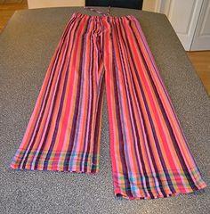 Leer hoe je gekrompen kleding weer terug naar de originele staat brengt met deze handige truc! - Zelfmaak ideetjes