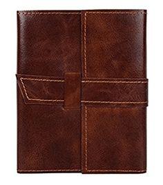 Handmade Leather Journal Notebook Refillable Diary for Men Women Writers Artist Poet Gift for Him Her Leather Notebook, Leather Journal, Leather Gifts, Handmade Leather, Stationary Notebook, Journal Notebook, Poet, Gifts For Him, Writers