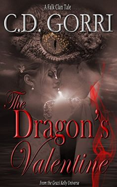 The Dragon's Valentine: A Falk Clan Tale (The Falk Clan S... https://www.amazon.com/dp/B074SRJJQD/ref=cm_sw_r_pi_dp_x_msLKzb04GMN0S