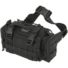 Proteus Versipack, Military, CCW, EDC, Everyday Carry, Outdoors, Nature, Hiking, Camping, Police Officer, EMT, Firefighter, Bushcraft, Gear, Travel, bag.