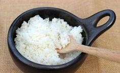 Mascarilla-de-arroz-para-la-cara