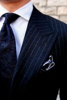 yeni Sezon Erkek giyim ürünleri (2)