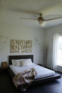 Sean & Mandi's Custom, Modern Modular Home