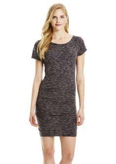 Jessica Simpson  Helena Dress