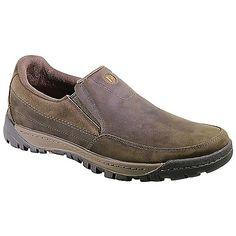 Merrell Men's Traveler Rove Shoe J42107,    #Merrell,    #J42107,    #