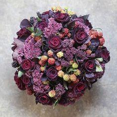 Keats   McQueens florist