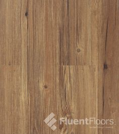 "Roasted Ash VF03 1/4"" x 5-3/4"" x 4' Vinyl Plank Flooring"
