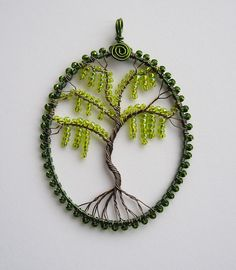 Spanish Moss (SOLD) | Flickr - Photo Sharing!