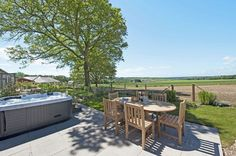 South Downs Cottages 2+3, Holiday Cottage in Droxford, Hampshire