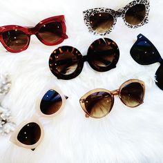 37a55d5e2f746 124 Best FRAMES LUV images   Glasses, Eyeglasses, Sunglasses