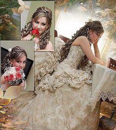 Невеста Кавказа Victorian, Dresses, Fashion, Vestidos, Moda, La Mode, Fasion, Dress, Day Dresses