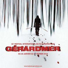 Gerardmer : une édition présidée par Christophe Gans
