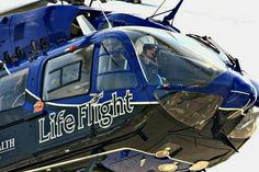 Life Flight, Bell Helicopter, Emergency Medicine, Mechanical Engineering, Dream Job, Helicopters, Ems, Aircraft, Universe