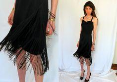 bridesmaid flapper dresses