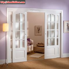 Thi công cửa lùa nhôm kính cho những ngôi nhà diện tich nhỏ hẹp http://nhomkinhhcm.com/tin-tuc/cua-lua-nhom-kinh-su-dung-nhu-the-nao-15.html