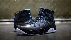 0b167b7b7ae7 Air Jordan Retro 9 - Photo Blue... Just got them.