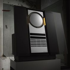 1000 images about bang olufsen on pinterest bangs - Bang olufsen barcelona ...
