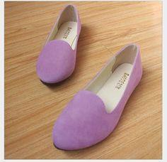 Tendance Chaussures 2017/ 2018 :    Description   Tendance Chaussures 2017/ 2018 : Autumn Ladies Shoes Ballet Flats Women Flat Shoes Woman Ballerinas Casual Shoe C    - #Chausseurs https://madame.tn/fashion/chausseurs/tendance-chaussures-2017-2018-tendance-chaussures-2017-2018-autumn-ladies-shoes-ballet-flats-women-flat-sho/