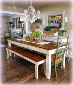 40 Diy Farmhouse Table Plans The Best Outdoor Seating & Dining Simple Farmhouse Dining Room Table Plans 2018