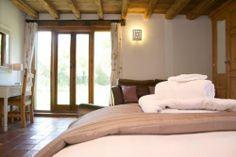 HCC | Damson Cottage, King's Somborne, Near Stockbridge, Hampshire Hampshire, Cottages, Barn, King, Holiday, Furniture, Home Decor, Cabins, Converted Barn