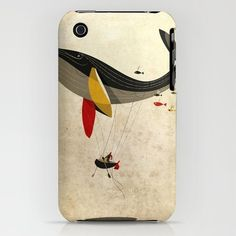 beautiful iPhone case