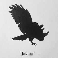 #jakata #Bside #minilogue
