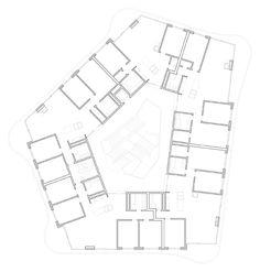 Mehrfamilienhaus Rondo – GraberPulver