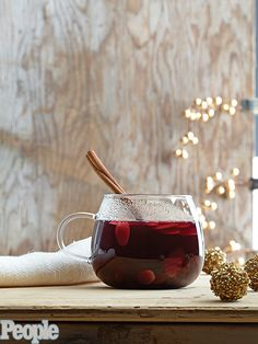 Marcus Samuelsson shares his mulled wine recipe! http://www.people.com/people/package/gallery/0,,20547855_20320157,00.html#21241815