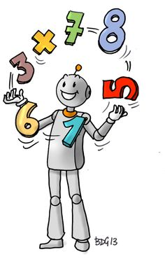 Coloriage Cirque Bout De Gomme.13 Meilleures Images Du Tableau Bout De Gommes Robots Robot