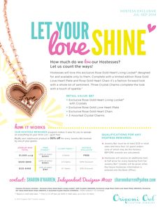 Our upcoming hostess exclusive  https://fearlessowls.files.wordpress.com/2014/06/o2_hostessexclusives_2014q3.jpg  brittanysbling.origamiowl.com