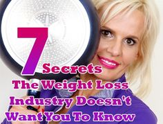 Discover How I Lost 45kg (99 Pounds) In 33 Weeks And Kept The Weight Off For Over 13 Years\u2026 And Counting I lost weight because I ignored everything the weight loss industry was telling me. Watch this short video to learn... Why the weight loss industry needs you to fail (it's just good business for them) Why you must ignore \ #weightlossbeforeandafter