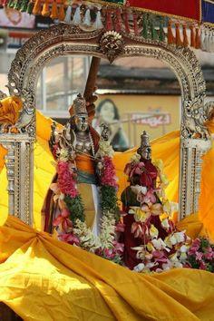 Devon Ke Dev Mahadev, Lord Jagannath, Shiva Statue, Shiva Shakti, Madurai, Indian Gods