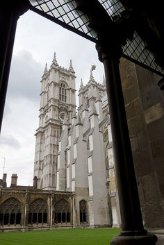 Westminster, London, England
