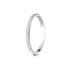 Find the perfect wedding ring in Zoara's exclusive collection. From classic gold wedding rings to diamond eternity wedding rings, we have exactly what you are looking for. White Gold Wedding Rings, Diamond Wedding Rings, Silver Rings, Round Cut Diamond, Perfect Wedding, Engagement Rings, Jewelry, Australia, Interior Design